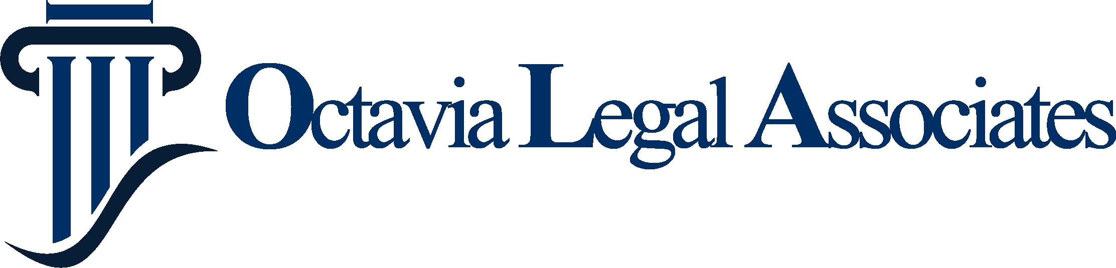 Octavia Legal Associates